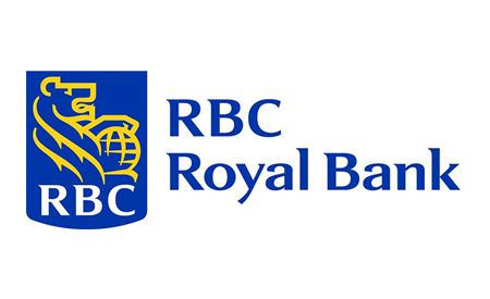 Royal-Bank-Canada