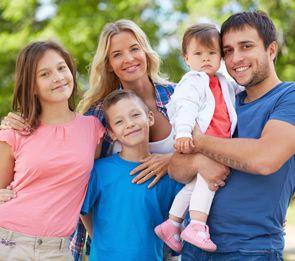 Canada Spouse Visa Image