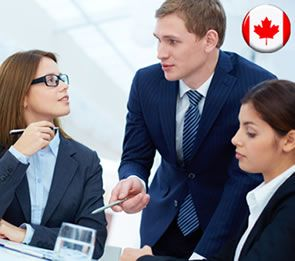 Canada Business & Investors Visa FAQ's Image