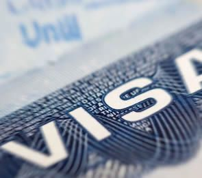 Canada Investor Visa Image