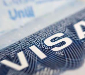 Canada Super Visa Image