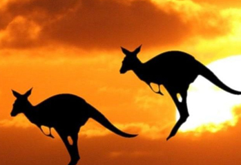 How to choose the right consultant for Australian immigration