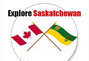 Saskatchewan Increases Their Annual Application Intake Threshold