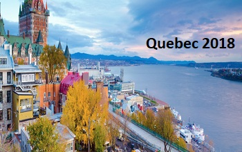 Quebec: Welcoming a Diverse Range of Immigrants in 2018