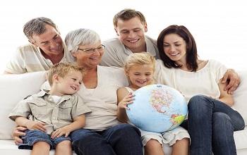 Canada: Children Under 22 Now Considered For Dependent Visa