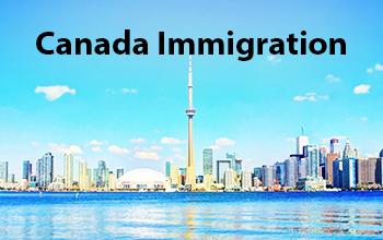 Canada's Multi-Year Immigration Plan 2018 - 2020