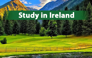 Study in Ireland: What You Need to Know