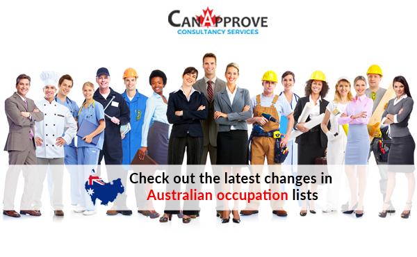 Australian blog