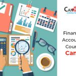 Finance and Accountancy Courses in Canada