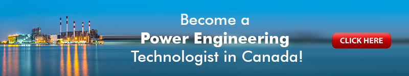 Power Engineering Courses In Canada