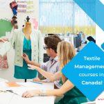 Fashion Designing and Textile Management 02