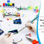 embedded system courses in canada