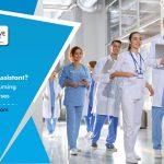 Nursing Leadership Courses