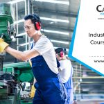 industrial engineering courses in canada