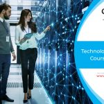 technology management courses in canada