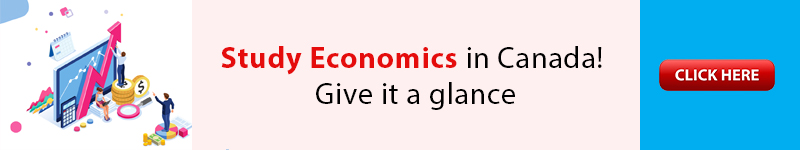 Economics The study dealt with distribution, production, and consumption of goods and services