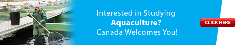 Aquaculture The collective process of breeding, harvesting and raising fish, shellfish, and aquatic plants
