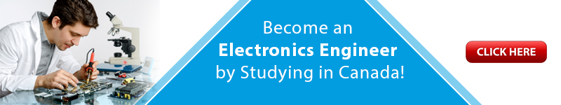 The engineering discipline used to design electronic circuits, VLSI, electronic devices