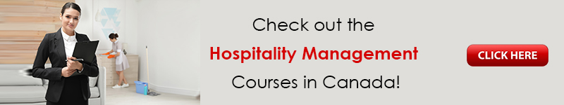 Hospitality Management The study dealt with the hospitality industry