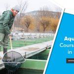 Aquaculture Courses Nov 22