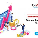 Economics Courses in Canada