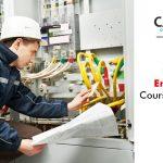 Electrical Engineering Technician 1