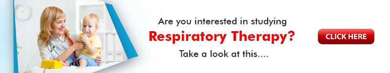 Respiratory Therapy Respiratory therapy