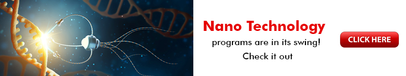 nanoscale science, technology, and engineering