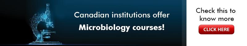 Microbiology The study of micro-organisms like bacteria, viruses, fungi, algae, archaea