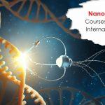 Nano Technology Courses in Canada Dec 24