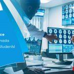 Neuroscience Courses in Canada Dec 31