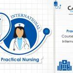 Nursing Courses in Canada Dec 19