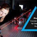 Photonics Courses in Canada