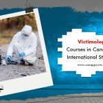 Victimology Courses in Canada Dec 11