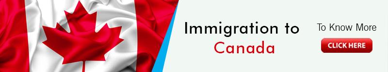 Canada Migration Manitoba