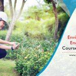 environmental engineering courses in canada Dec 05