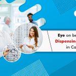 Dispensing Optician Courses in Canada Jan 09
