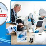 forensic identification course in canada