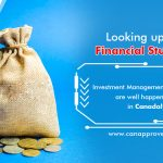 Investment Management Courses in Canada Jan 14