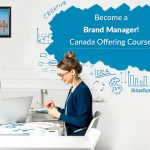 Brand Management Programs in Canada Feb 21
