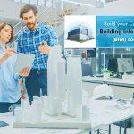 Building Information Modeling Management Feb 27