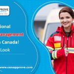 Emergency Management Programs Feb 11