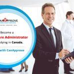 Health Care Administrator