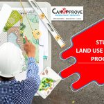 Land Use Planning Programs in Canada FEB 13