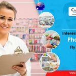 Pharmacy Programs in Australia Mar 30