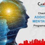 Addiction and Mental Health Apr 22