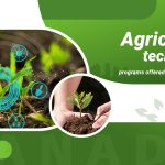 Agriculture Technology in Canada Apr 25