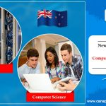 CS and IT Programs in New Zealand Apr 02