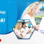 Pharmacology programs in Canada Apr 30