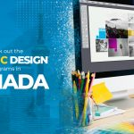 Graphic design programs in Canada May 30